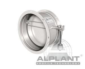 КО (1) alplant