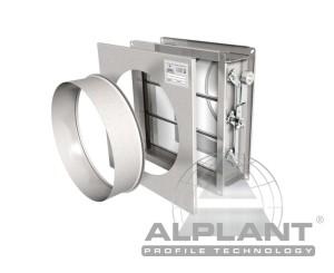 КОП-УЛ (2) alplant