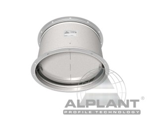 КОг (1) alplant