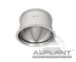 КОг (2) alplant