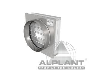 КОл (4) alplant