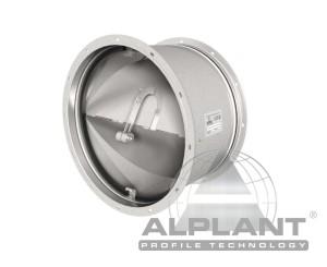 КОв (1) alplant