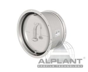 КОв (2) alplant