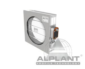 КВА-2_4 alplant