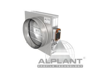 КВА-2_5 alplant