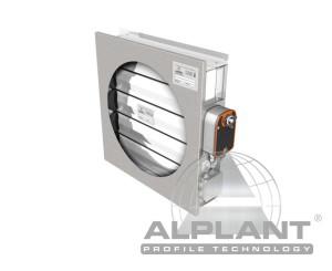 КВА (4) alplant