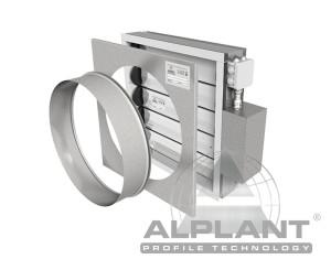 КВА-С (3) alplant