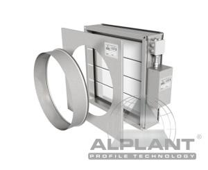КВУ (3) alplant