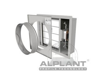 КВУ (5) alplant