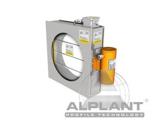 КВУ-Ех (4) alplant