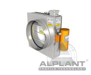 КВУ-Ех (5) alplant