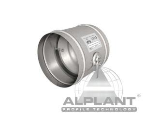 РК (1) alplant