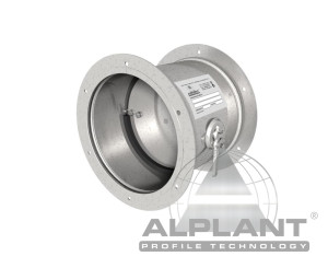 РК (2) alplant