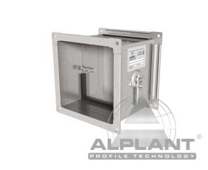 РК (3) alplant