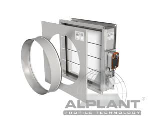 УВК (3) alplant