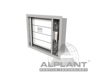 УВК (4) alplant