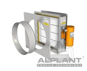 УВК-Ех (3) alplant