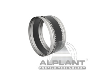 alplant.ru