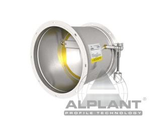 КО-Ех (1) alplant