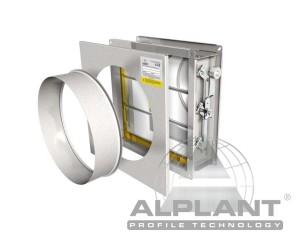 КОП-УЛ-Ех (2) alplant