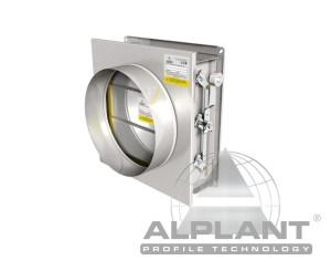 КОП-УЛ-Ех (4) alplant