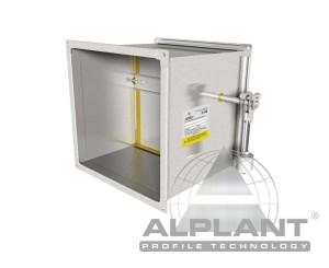 КОп-Ех (1) alplant