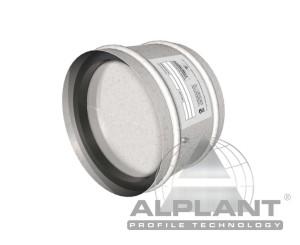 РК-200 (2) alplant