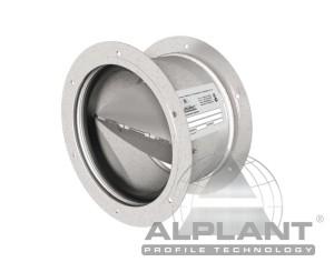 РК-200 (3) alplant