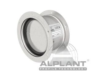 РК-200 (4) alplant
