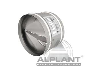 РК-200 alplant
