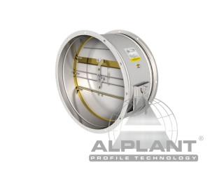 УВК-Ех круглый (2) alplant