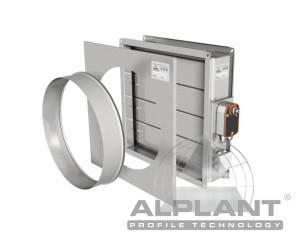 УВК-ОЦ (3) alplant