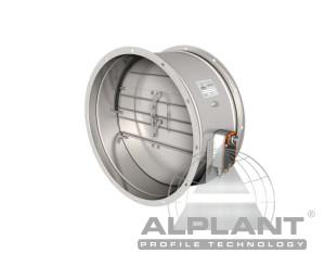 УВК-ОЦ круглый (1) alplant