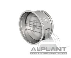 УВК-ОЦ круглый (2) alplant