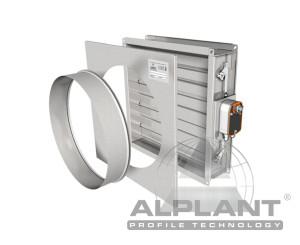 ВРК (3) alplant