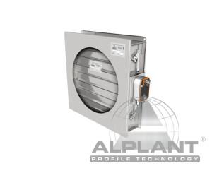 ВРК (4) alplant
