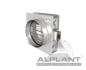 ВРК (5) alplant