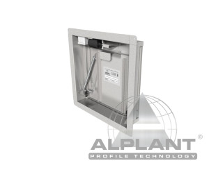 УВК-ДУ(E120) (2) alplant