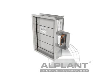УВК-ДУ(E120)-Л (1) alplant