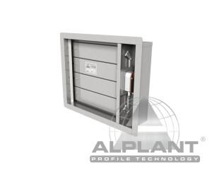 УВК-ДУ(E120)-Л (3) alplant