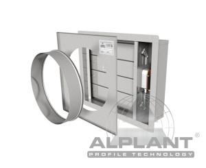 УВК-ДУ(E120)-Л (4) alplant