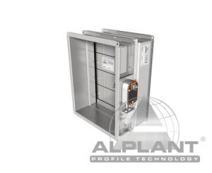 УВК-НО(EI120)-Л (1) alplant