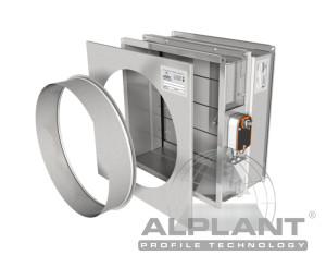УВК-НО(EI120)-Л (2) alplant