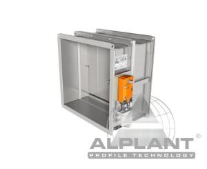 УВК-НО;НЗ (1) alplant