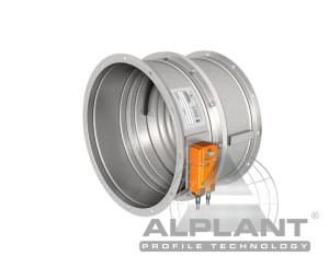 УВК-НО;НЗ (2) alplant