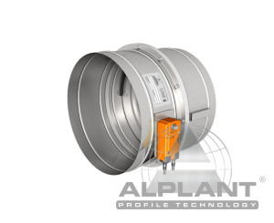 УВК-НО;НЗ (3) alplant
